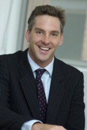 John Oxenham, editor