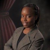 Elizabeth Sisenda, LL.M (London) LL.B (CUEA) PGD Law (KSL)