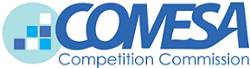 COMESA Competition Commission logo