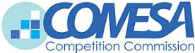 COMESA Competition Commission logo