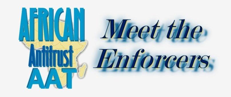 meet the enforcers