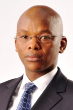 Tembinkosi-Bonakele-Profile-Pic