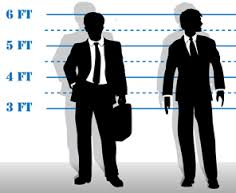 white collar crime 2