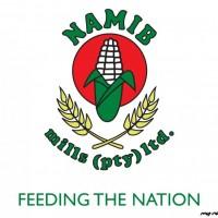 namibmills