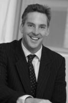 John Oxenham