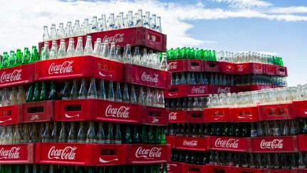 Coca Cola | African Antitrust & Competition Law