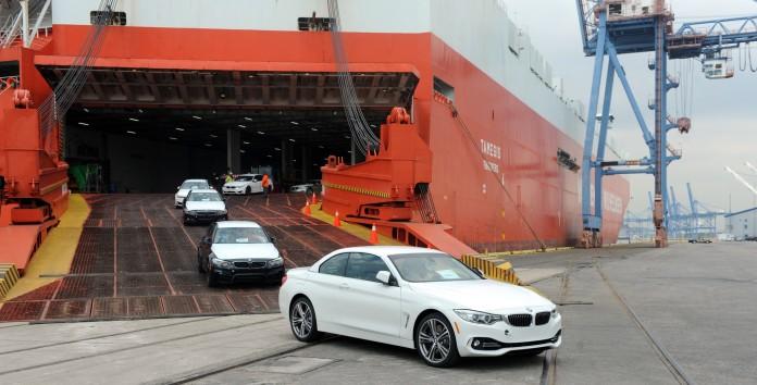 BMWship.jpg